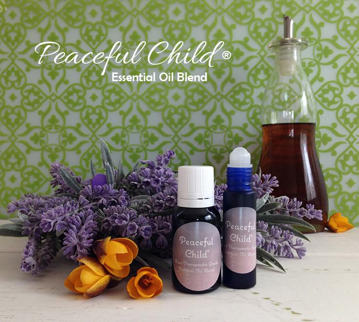 PeacefulChildFP